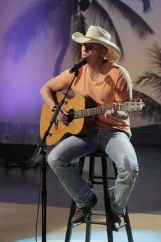Your Music, New Music, Kenney Chesney, No Shoes Nation, Mullet Hairstyle, Amazing Music, Country Music Singers, Tim Mcgraw, Emoticon