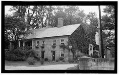 1833 – Zanesville, OH