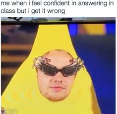 I can't believe this icon is Liam Payne from Memes One Direction, One Direction Fotos, One Direction Pictures, Liam Payne, Harry Styles Memes, Kermit, Meme Faces, Stupid Funny Memes, Mood Pics