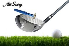 Breathe Fire Into Your Golf Game PGA Golf Club Groove Sharpener Cleaner with 6 Heads. Golf Club Grooving Sharpening Cleaner Cleans Both V and U Shaped Iron Grooves. - http://golfforchampions.com/breathe-fire-golf-game-pga-golf-club-groove-sharpener-cleaner-6-heads-golf-club-grooving-sharpening-cleaner-cleans-v-u-shaped-iron-grooves/