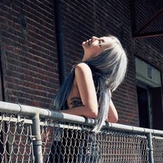 Image uploaded by baddestfemale. Find images and videos about kpop, korean and on We Heart It - the app to get lost in what you love. K Pop, Cl Rapper, Chaelin Lee, Cl 2ne1, 2ne1 Dara, Lee Chaerin, Cl Fashion, Sandara Park, Park Bom