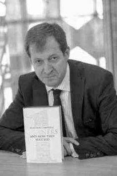 Alastair Campbell quotes quotations and aphorisms from OpenQuotes #quotes #quotations #aphorisms #openquotes #citation