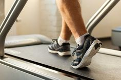 Regular exercise will help lower stress, help you be more relaxed and increase energy, balance and flexibility.