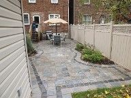Paradise Views Landscaping - interlock-flagstone-patios