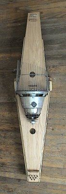 Experimental musical instrument - Wikipedia, the free encyclopedia Violin Family, Pete Seeger, Hurdy Gurdy, Pat Metheny, Music Museum, Violin Bow, Musical Instruments, Inventions, Bottle Opener