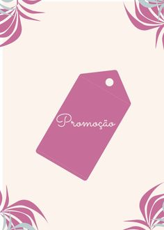Promoção Summer Store, Freebies By Mail, Creative Instagram Photo Ideas, Pink Punch, Arte Pop, Tumblr Wallpaper, Girls Boutique, E Design, Mary Kay