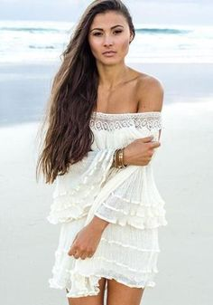 Boho Dresses   White Bohemian Store – Page 3