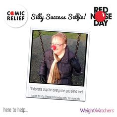 7 stone lighter Julie can enjoy being silly on the swings! Send Me, Swings, How To Raise Money, Lighter, Selfies, Success, Stone, Day, Rocks