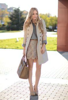 ... Oh My Vogue !: The mermaid skirt http://www.awear.com/skirts/grey-sequins-mini-skirt/invt/10784979grey/