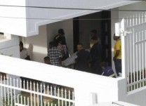 Estrangulan Dominicana Y A Otra Mujer Dentro De Una Residencia En Panamá