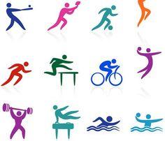 deporte y salud - Buscar con Google