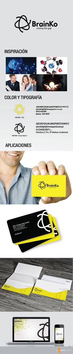 BrainKo