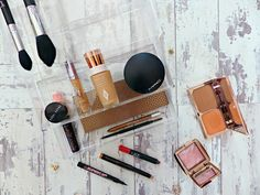 The September Makeup Menu  http://www.jasminetalksbeauty.com/2015/09/the-september-makeup-menu.html  #bblogger #bbloggers #beautyblogger #autumn #beauty #makeup