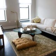 Cleaning Area Rugs On Pinterest Rug Cleaning Inexpensive And Oriental