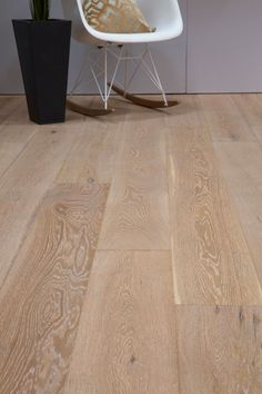 project gallery, the vernal collection, lugano hardwood flooring