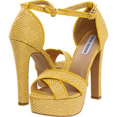 i wonder if id actually ever wear these... i do love them..