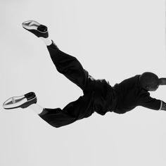 Exposure: Photographer Paul Jung - Creative Review