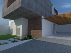 MW HOUSE