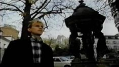 Howard Jones - What Is Love 1983 Official Music Video WOW! this takes me back to the couch in my momma's house watching MTV!