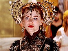 Le Moulin Rouge Paris, Satine Moulin Rouge, Moulin Rouge Movie, Nicole Kidman Moulin Rouge, Dress Dior, Pinup, The Costumer, Tribal Fusion, Movie Costumes