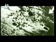 Tajanstvene priče - Mesec: Neka druga stvarnost