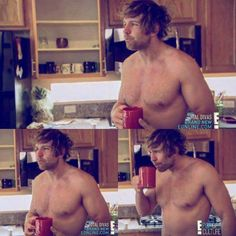 I wish I could wake up to this beautiful sight every morning *sighs* <3<3<3<3<3