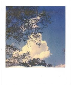 Cloudy Cloudy The post Cloudy appeared first on Film. Film Aesthetic, Aesthetic Vintage, Aesthetic Photo, Aesthetic Pictures, Vintage Photography, Film Photography, Polaroid Pictures, Vintage Stil, No Photoshop