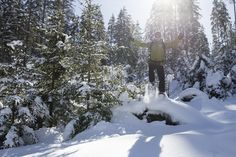 Freuen Sie sich schon auf genussvolle Aktivitäten in Ihrem Winterurlaub in der Wildkogel-Arena Outdoor, Winter Vacations, Skiing, Outdoors, Outdoor Games