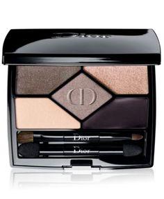 Dior 5 Couleurs Designer Eyeshadow Palette