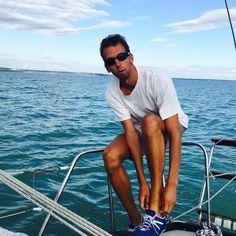 #captainzsombi