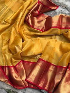 Wedding Dresses Indian Color Combinations Saree Ideas For 2019