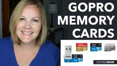 GoPro Memory Cards  Are You Up To Speed?