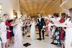 How to find the best wedding photographers in Washington DC - Brides on a MissionBrides on a Mission Cheap Homecoming Dresses, Bridesmaid Dresses, Wedding Dresses, Wedding Bride, Wedding Events, Cheap Wedding Photographers, Washington Dc Wedding, Luxury Wedding Invitations, Event Photographer