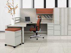 Evolve System by Global www.furniturebygeorge.com