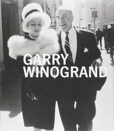 Garry Winogrand (San Francisco Museum of Modern Art) by Leo Rubinfien,http://www.amazon.com/dp/0300191774/ref=cm_sw_r_pi_dp_eOketb0YDR3T6393
