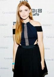 Image result for holland roden outfits