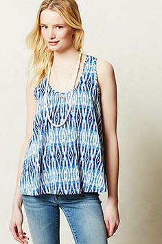 New Clothing Arrivals - Shop Women's Clothes | Anthropologie