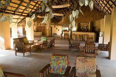 Marula Lodge - Zambia Tourism
