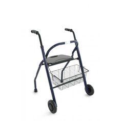 andador forta con asiento y cesta - Google Search