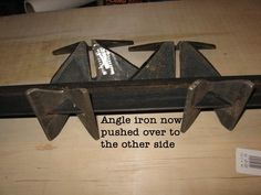 angle iron flippers 2.jpg (431 KiB) Viewed 5792 times