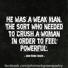 1000+ Feeling Sick Quotes on Pinterest | Guy best friend, Girl ...