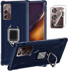 Buy Apple Watch, Samsung Galaxy Phones, Metal Ring, Car Mount, Camera Lens, Screen Protector, Galaxy Note, Cell Phone Accessories, Girl Fashion