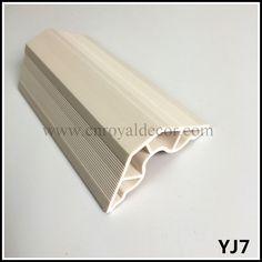 PVC inner corner Pvc Chair, Pvc Moulding, Cornice, Marble, Frame, Picture Frame, Granite, Marbles, Frames