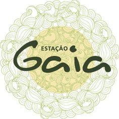 Estação Gaia