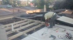 Ampliaciones, remodelaciones, construccion en general...  Fono: 9-4030636 _ 2-22917527   - Ejecutamos  trabajos ..  http://santiago-city.evisos.cl/ampliaciones-remodelaciones-e-instalaciones-id-559166