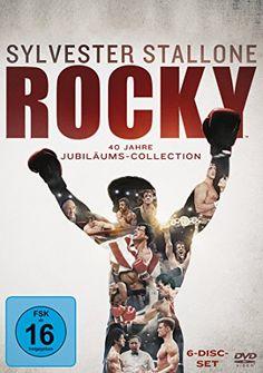 Rocky - The Complete Saga [6 DVDs] Twentieth Century Fox of Germany GmbH http://www.amazon.de/dp/B011T11T3A/ref=cm_sw_r_pi_dp_7uoVwb0G0CDBF