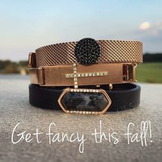 Get fancy this fall! http://www.keep-collective.com/with/marleigh