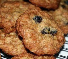 Μπισκότα βρώμης Biscuits, Sweets, Oreos, Cookies, Chocolate, Desserts, Fat, Crack Crackers, Crack Crackers
