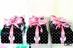 Moldes para dulceros de mimi - Imagui