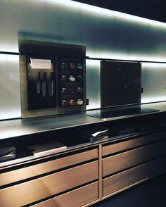 #Abitacolointerni #abi25 #Salonedelmobile #Milano #Design #milanodesignweek #isaloni #isaloni2016 #mdw #mdw2016 #milanogram #interiorsdesign #furniture #milandesignweek #fuorisalone #fuorisalone2016